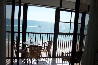 VacationsFRBO Madeira Beach Vacation Rentals Property ID 24064 Madeira Beach Rental