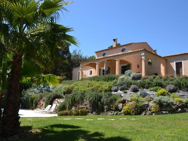 VacationsFRBO Valbonne Vacation Rentals Property ID 24069 Valbonne Rental