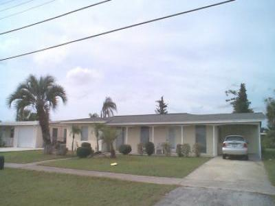 VacationsFRBO Port Charlotte Vacation Rentals Property ID 24080 Port Charlotte Rental