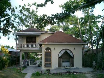VacationsFRBO Negril Vacation Rentals Property ID 24081 Gatehouse Villa