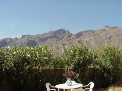 VacationsFRBO Tucson Vacation Rentals Property ID 24126 Cmo Pimeria Alta - 207