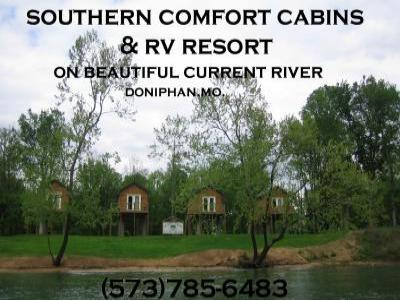 VacationsFRBO Doniphan Vacation Rentals Property ID 24128 Doniphan-Current River Rental