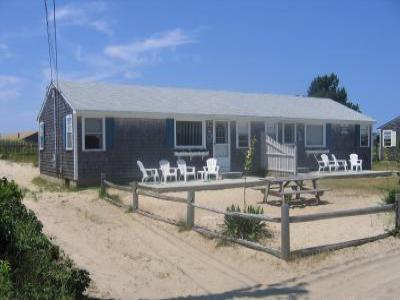 VacationsFRBO West Dennis Vacation Rentals Property ID 24135 fiddlers cottages