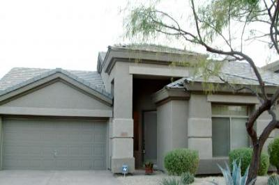 VacationsFRBO Scottsdale Vacation Rentals Property ID 24140 Scottsdale Rental