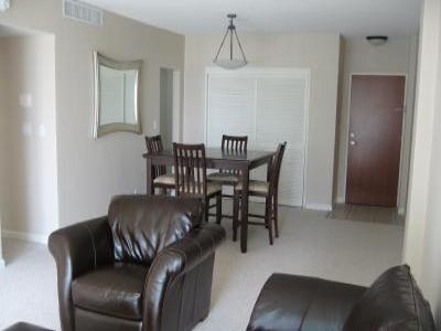 VacationsFRBO Hallandale Vacation Rentals Property ID 24142 The Tides Hollywood