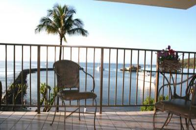 VacationsFRBO.com vacation rentals Property ID 24160