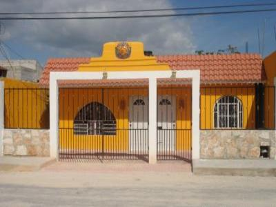 VacationsFRBO Playa del Carmen Vacation Rentals Property ID 24179 Playa del Carmen Rental