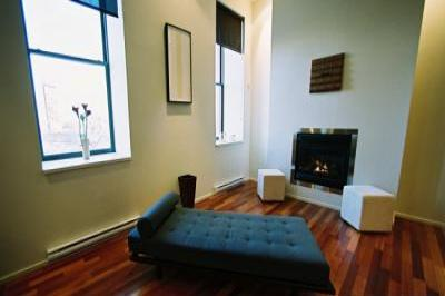VacationsFRBO Montreal Vacation Rentals Property ID 24185 Loft 6
