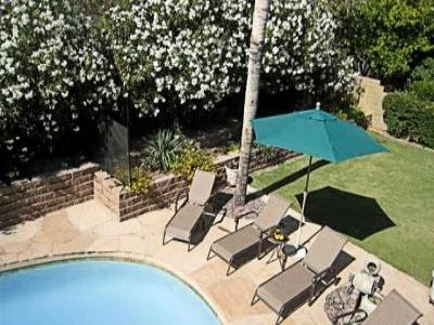 VacationsFRBO Scottsdale Vacation Rentals Property ID 24193 Scottsdale Rental