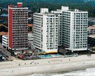 VacationsFRBO Myrtle Beach Vacation Rentals Property ID 24221 Myrtle Beach Rental