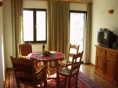 VacationsFRBO.com vacation rentals Property ID 24251