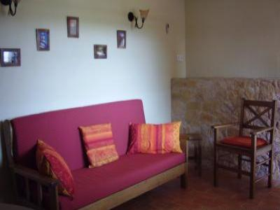 VacationsFRBO Tavira Vacation Rentals Property ID 24252 O Pequeno Castelo - Apartment ROMANTICA&quot