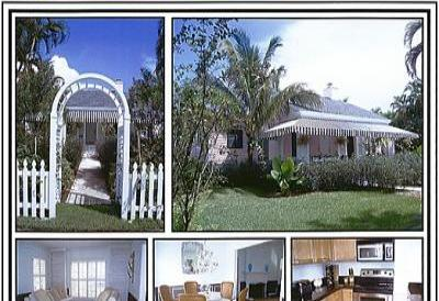 VacationsFRBO.com vacation rentals Property ID 24257