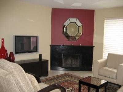 VacationsFRBO Phoenix Vacation Rentals Property ID 24259 Phoenix Rental