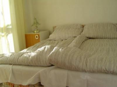 VacationsFRBO Budapest Vacation Rentals Property ID 24288 Budapest Rental