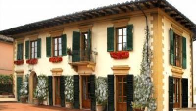 VacationsFRBO Florence Vacation Rentals Property ID 24295 Poggio Imperiale Apartments