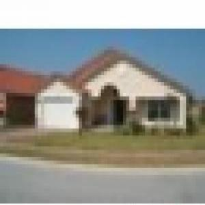 VacationsFRBO Davenport Vacation Rentals Property ID 24301 Oleander