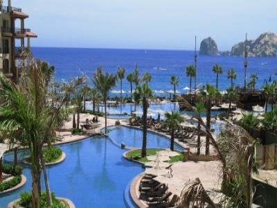 VacationsFRBO Cabo San Lucas Vacation Rentals Property ID 24313 Cabo San Lucas Rental