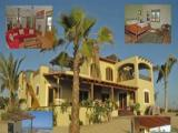 VacationsFRBO.com vacation rentals Property ID 24329