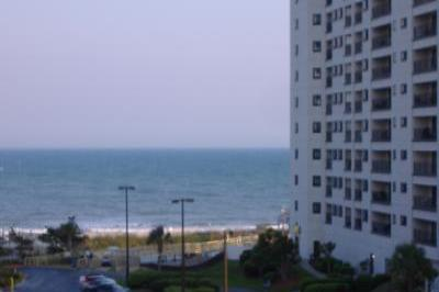 VacationsFRBO Myrtle Beach Vacation Rentals Property ID 24365 Myrtle Beach Rental