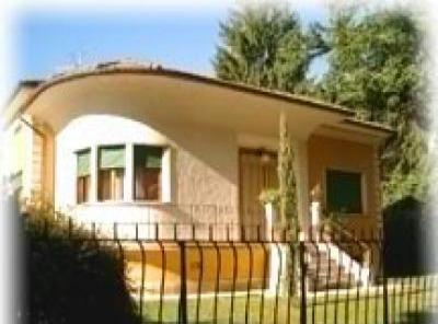 VacationsFRBO Barga Vacation Rentals Property ID 24367 Barga Rental