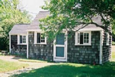 VacationsFRBO Bar Harbor Vacation Rentals Property ID 24371 Cottage Rental