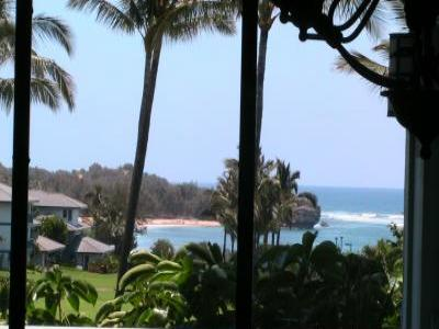 VacationsFRBO Poipu Beach Vacation Rentals Property ID 24379 Poipu Beach Rental