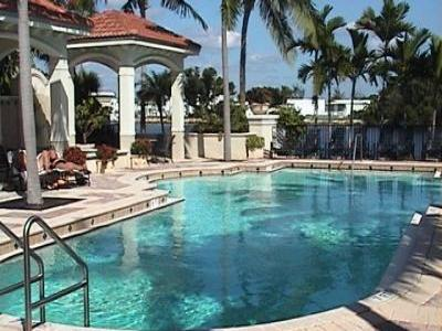 VacationsFRBO Boynton Beach Vacation Rentals Property ID 24397 Boynton Beach Rental