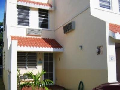 VacationsFRBO Dorado Vacation Rentals Property ID 24400 Dorado Rental