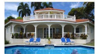 VacationsFRBO Puerto Plata Vacation Rentals Property ID 24401 Puerto Plata Rental