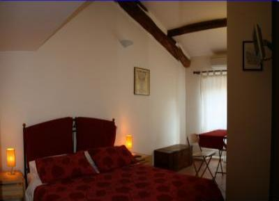 VacationsFRBO Rome Vacation Rentals Property ID 24422 Sixtythree b&b