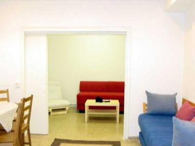 VacationsFRBO Jerusalem Vacation Rentals Property ID 24432 Apartment 2