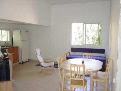 VacationsFRBO Jerusalem Vacation Rentals Property ID 24450 Apartment 3