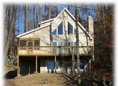 VacationsFRBO.com vacation rentals Property ID 24466