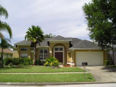VacationsFRBO Disney World Vacation Rentals Property ID 24477 Disney Area Rental