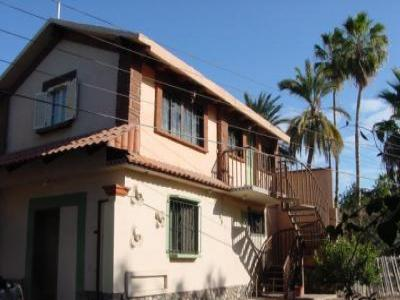 VacationsFRBO.com vacation rentals Property ID 24481