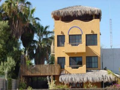 VacationsFRBO.com vacation rentals Property ID 24483