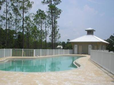 VacationsFRBO Seagrove Beach Vacation Rentals Property ID 24493 Seagrove Beach Rental