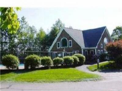 VacationsFRBO Lake Winnipesaukee Vacation Rentals Property ID 24496 Lake Winnipesaukee Rental