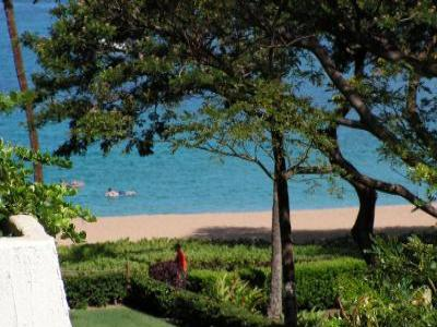 VacationsFRBO Kaanapali Vacation Rentals Property ID 24519 Affordable Luxury at The Whaler!