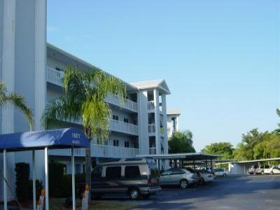 VacationsFRBO Fort Myers Vacation Rentals Property ID 24520 Fort Myers Rental