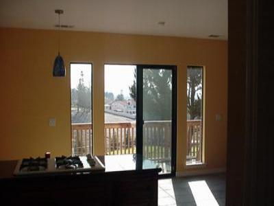 VacationsFRBO Paso Robles Vacation Rentals Property ID 24540 Paso Robles Vacation