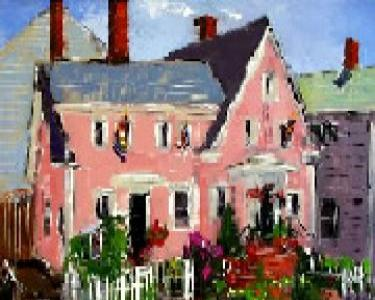 Provincetown vacation rentals Property ID 24552