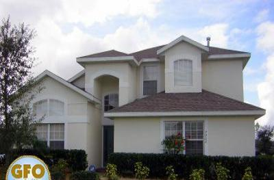 VacationsFRBO Kissimmee Vacation Rentals Property ID 24566 Patty`s Place