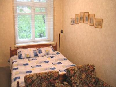 VacationsFRBO Moscow Vacation Rentals Property ID 24569 Moscow Rental
