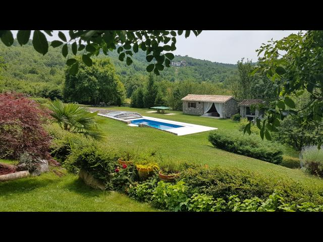 VacationsFRBO.com vacation rentals Property ID 24571