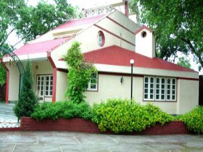 VacationsFRBO Delhi Vacation Rentals Property ID 24574 Delhi Rental