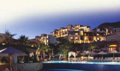 VacationsFRBO Cabo San Lucas Vacation Rentals Property ID 24578 Cabo San Lucas Rental