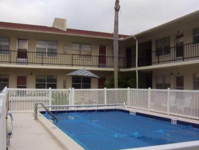 VacationsFRBO Anna Maria Island Vacation Rentals Property ID 24590 Manor House Condos