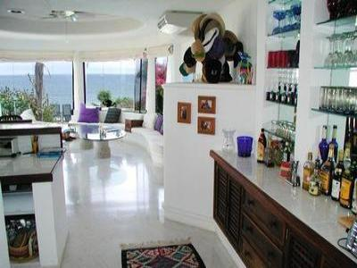 VacationsFRBO Puerto Vallarta Vacation Rentals Property ID 24594 Puerto Vallarta Rental